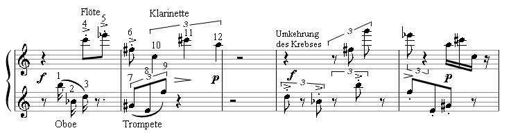Kép:SchönbergOp24-1.png