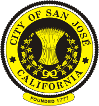Seal_of_San_Jose%2C_California.png