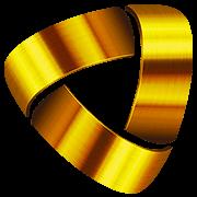 Znalezione obrazy dla zapytania czerepowiec logo