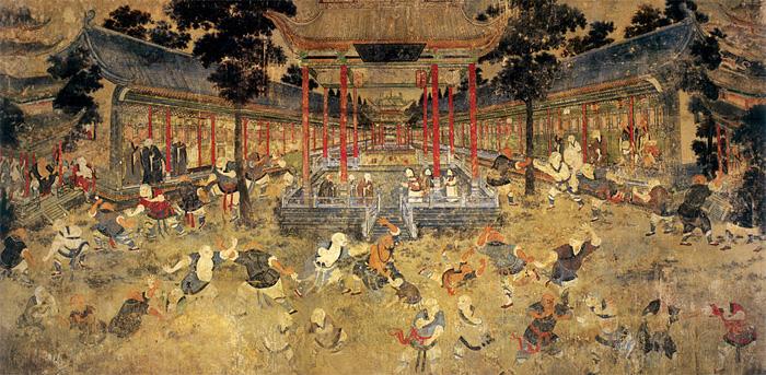 File:Shaolin Mural wide.jpg