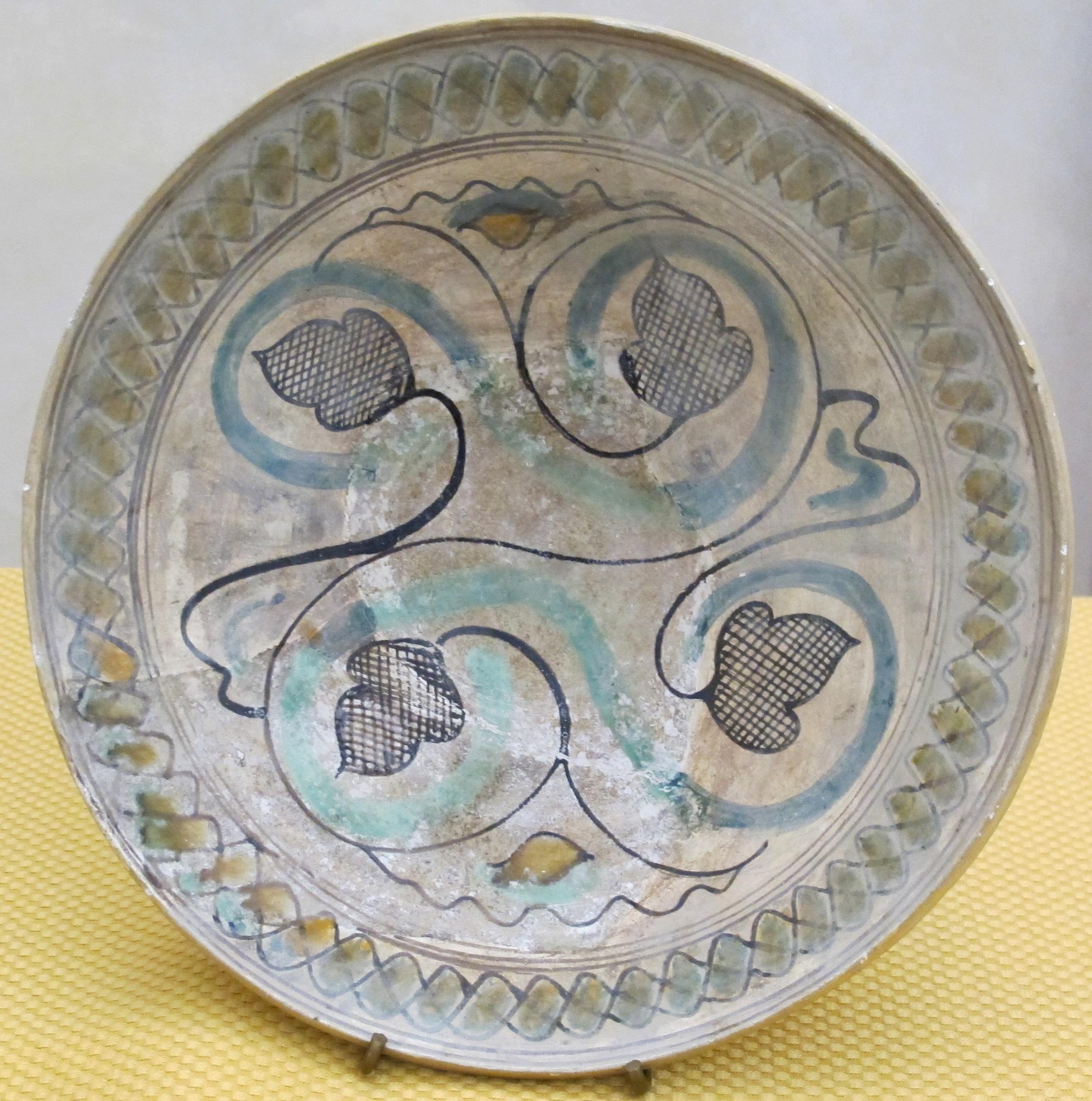 Ceramiche di caltagirone online dating
