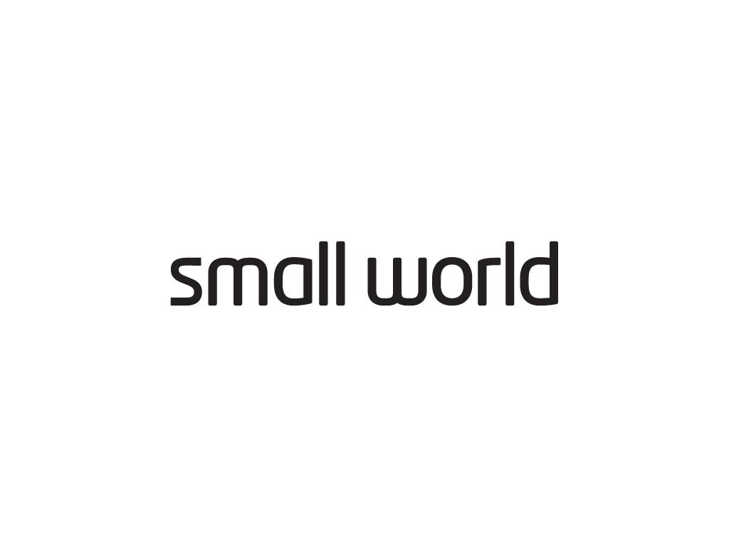 small world social