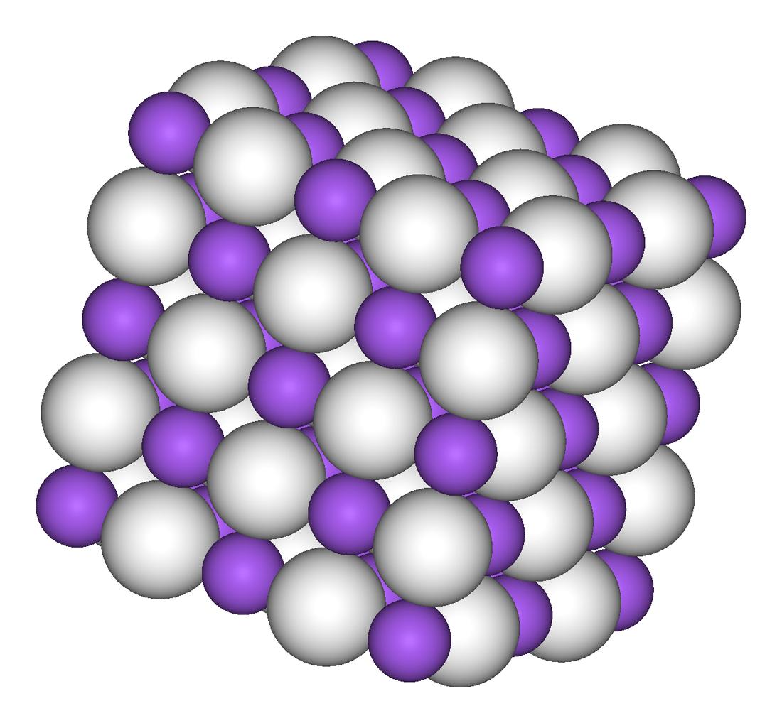 Αρχείο:Sodium-hydride-3D-vdW.png - Βικιπαίδεια