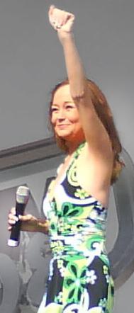 Sonia (1971-)