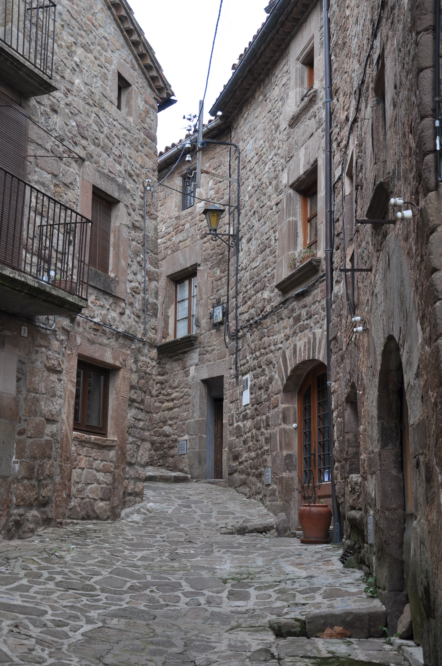 Yarra Valley Italian Restaurant Weekends Sardinian
