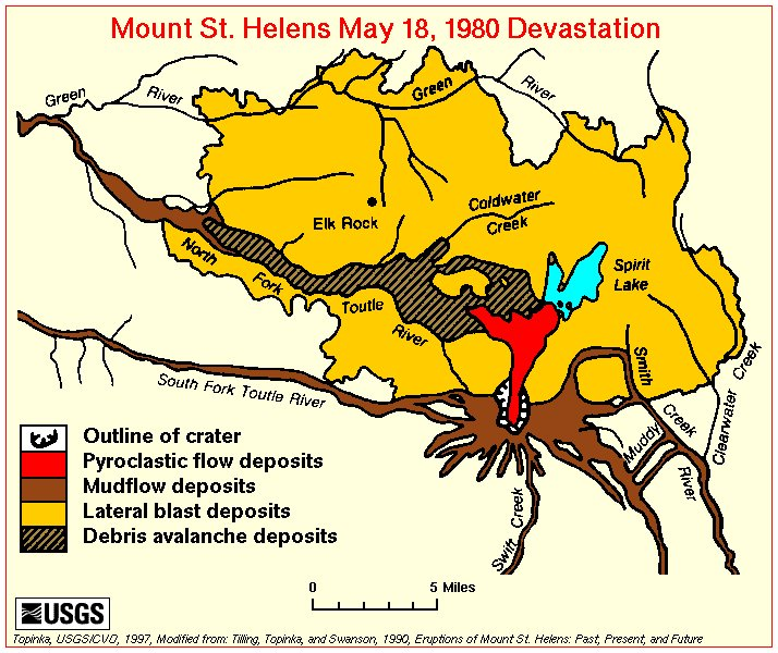 File:St Helens map showing 1980 eruption deposits.jpg - Wikimedia ...