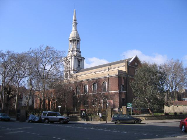 St Leonards Avenue Harrow Property Sales