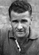 Stan Heal Australian rules footballer and coach