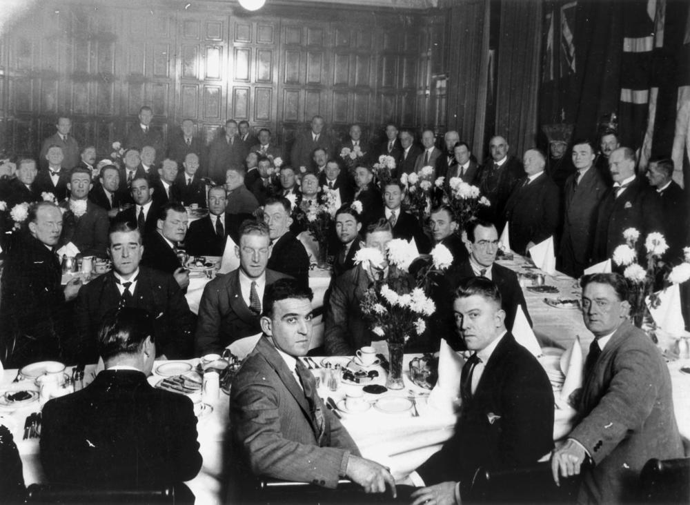 File:StateLibQld 1 76931 Australian Rugby League Team at a formal