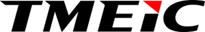 TMEIC Logo smaller.png