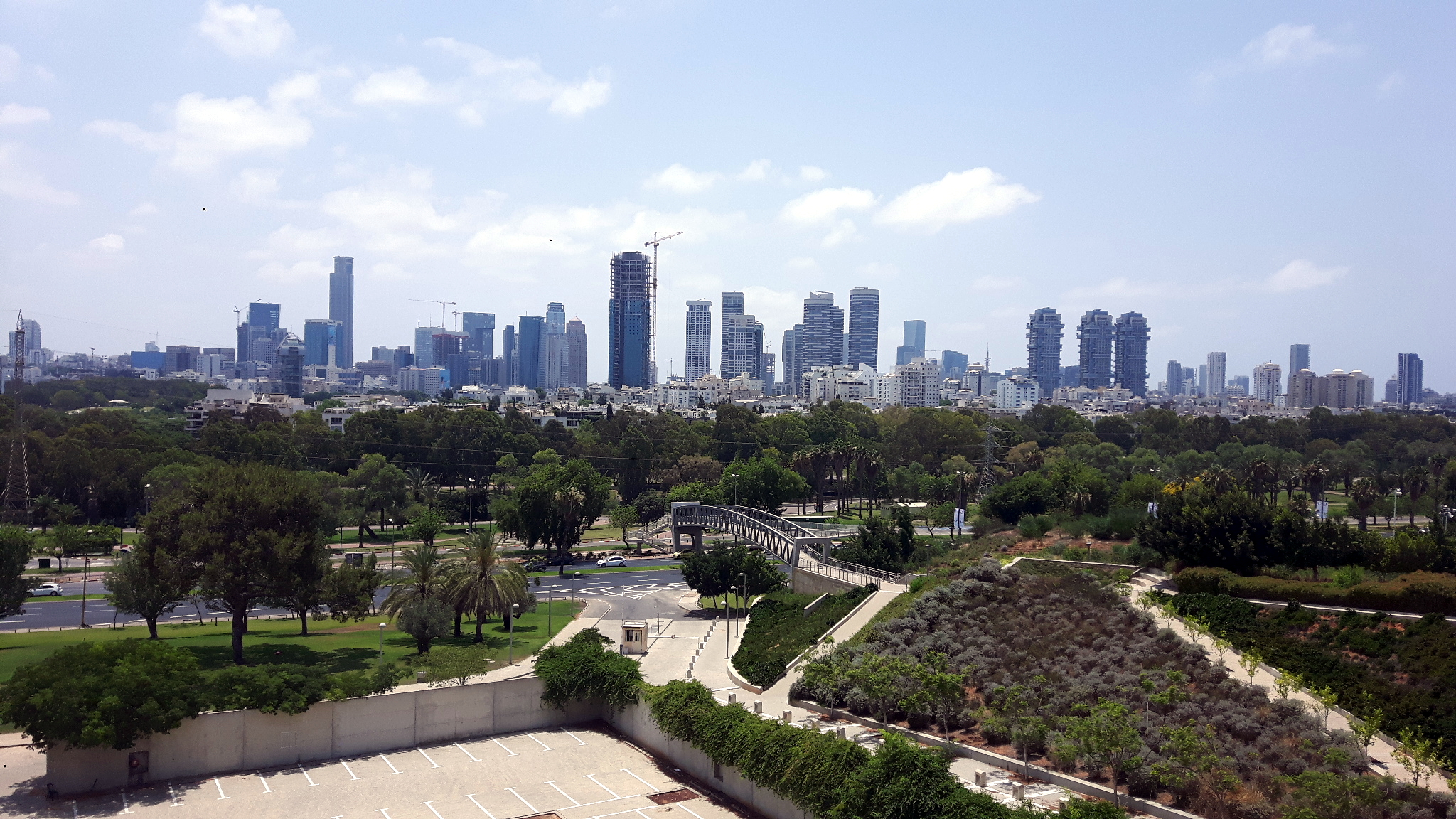 alex google tel aviv. Alex Google Tel Aviv. Aviv Panorama From The Yitzhak Rabin Center.jpg L