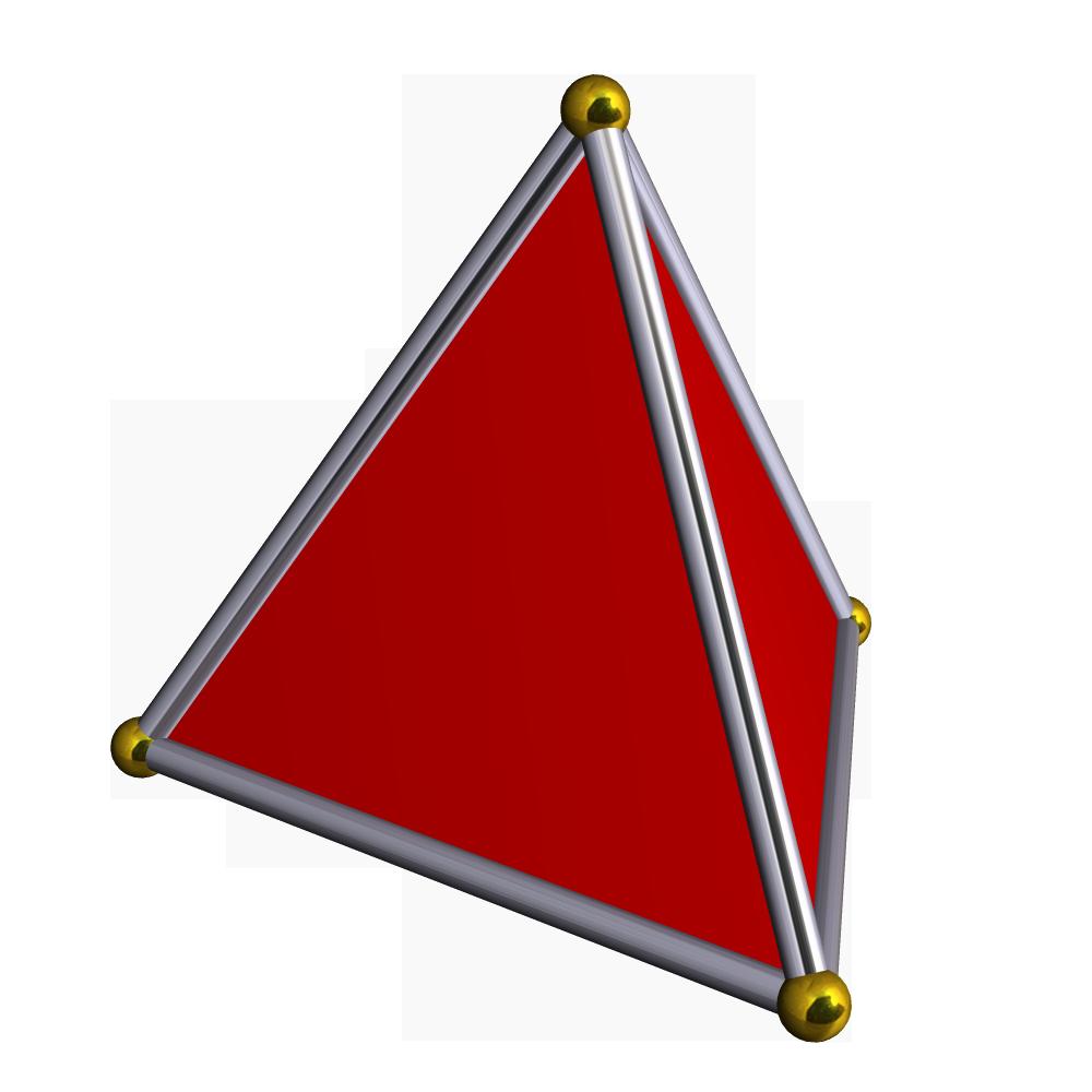 Simplex - Wikipedia