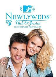 Nick Lachey and Jessica Simpson of The Newlyweds TheNewlyweds.jpg