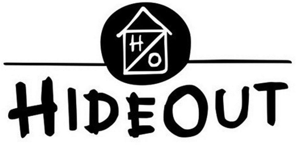 The Hideout Inn Wikipedia