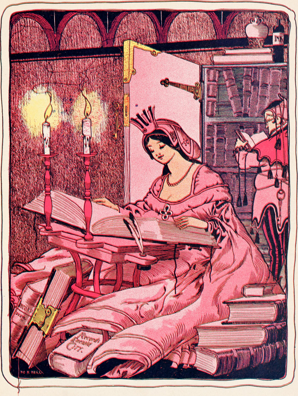 Glinda The Good Witch Wikipedia