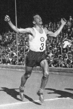 Image result for marathon 1933