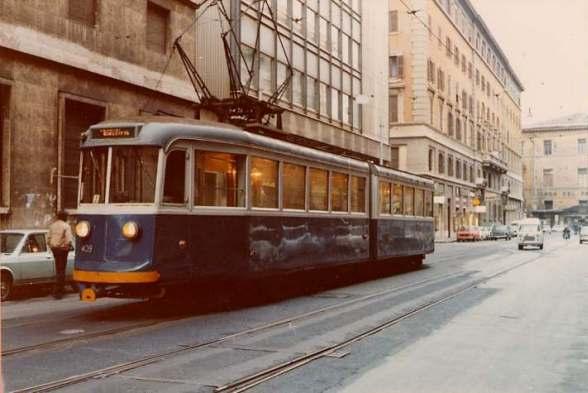 Dilema del tranvía Tram_Urbinati