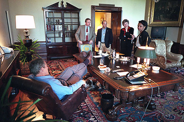 File:Treaty Room in 2001.jpg