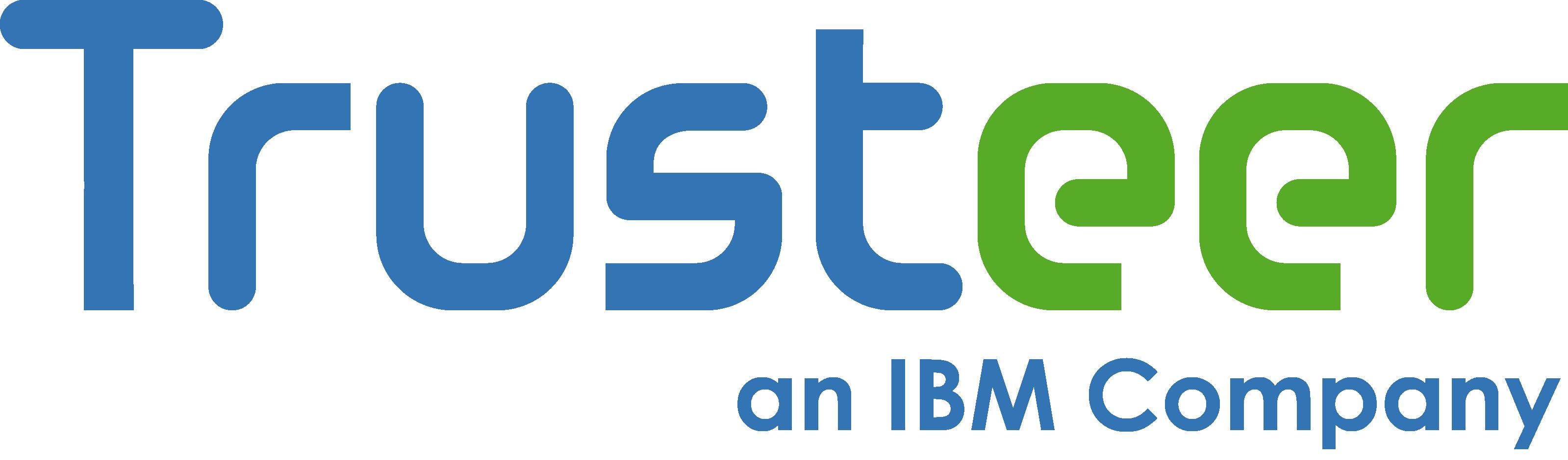 File:Trusteer anIBMcompany Logo.png - Wikipedia, the free encyclopedia