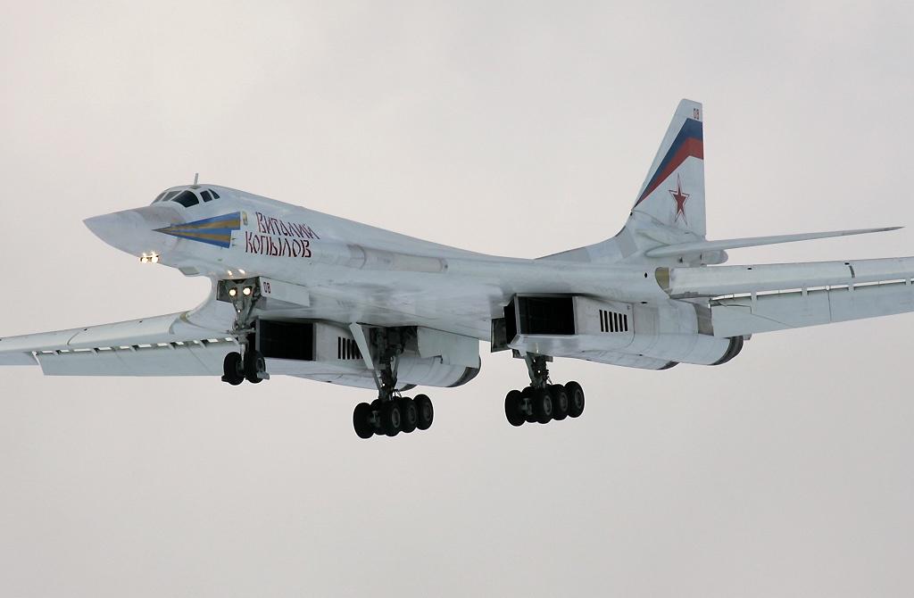 "Tupolev Tu-160 ""Vitaliy Kopylov"".jpg"