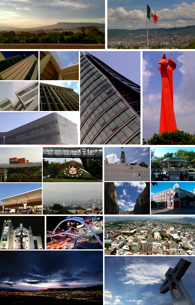 Utc Building Industrial Systems Hyderabad