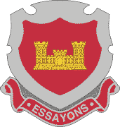 US-Engineers-Regimental Insignia.png