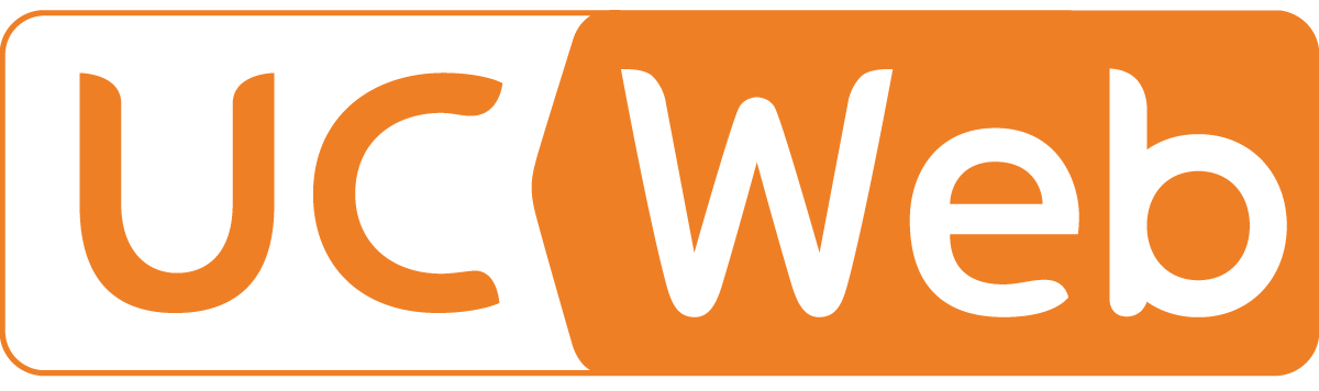 uc web.png