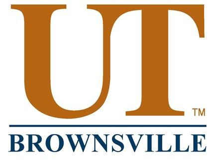 Image result for university of texas at brownsville