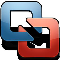 Vmware fusion activation code