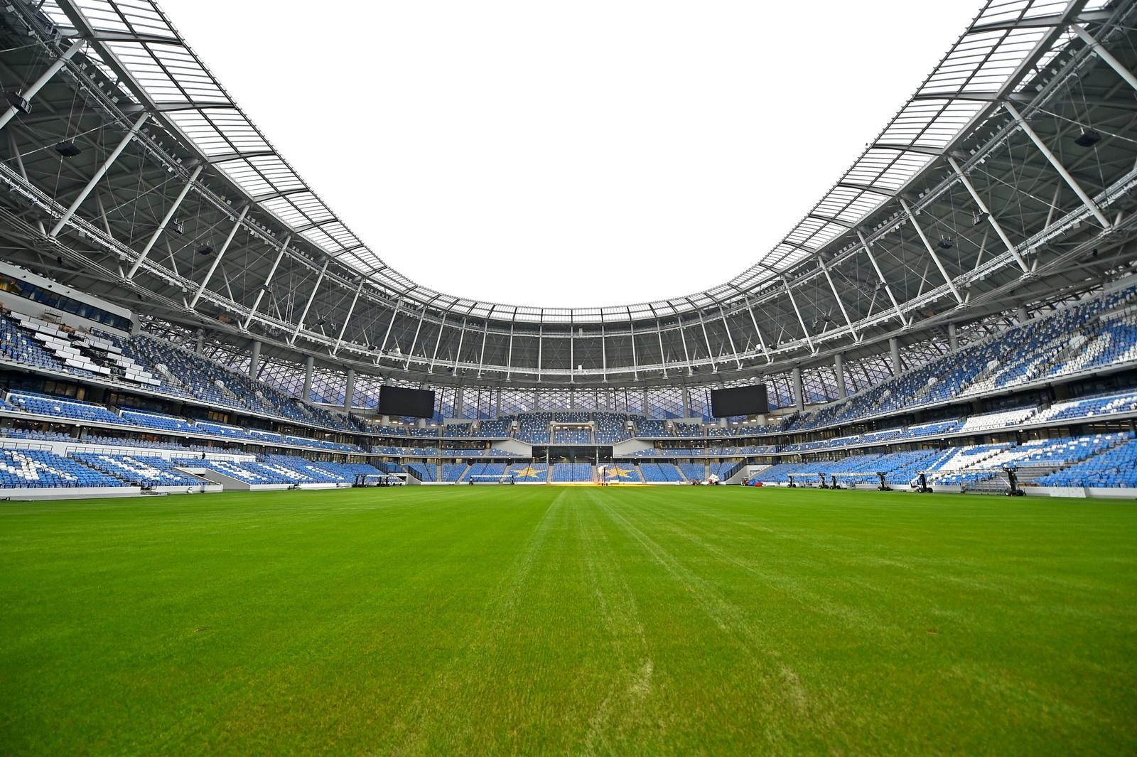 Где находится клуб динамо в москве метеор клуб футбольный москва официальный сайт