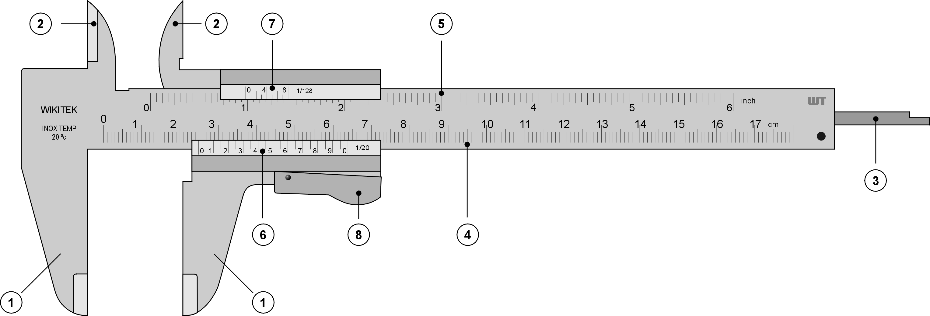 Full Diagram Of Vernier Caliper List Schematic Circuit Trailer Wiring Harness Han File Wikimedia Commons Rh Org