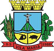 SENAI Vila Maria