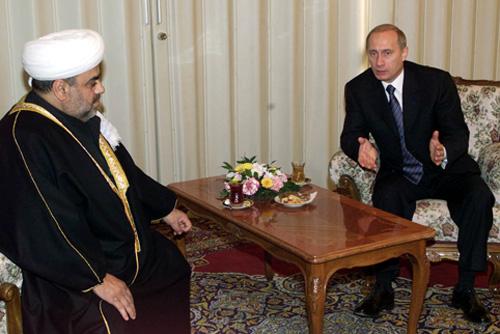 File:Vladimir Putin in Azerbaijan 9-10 January 2001-12.jpg