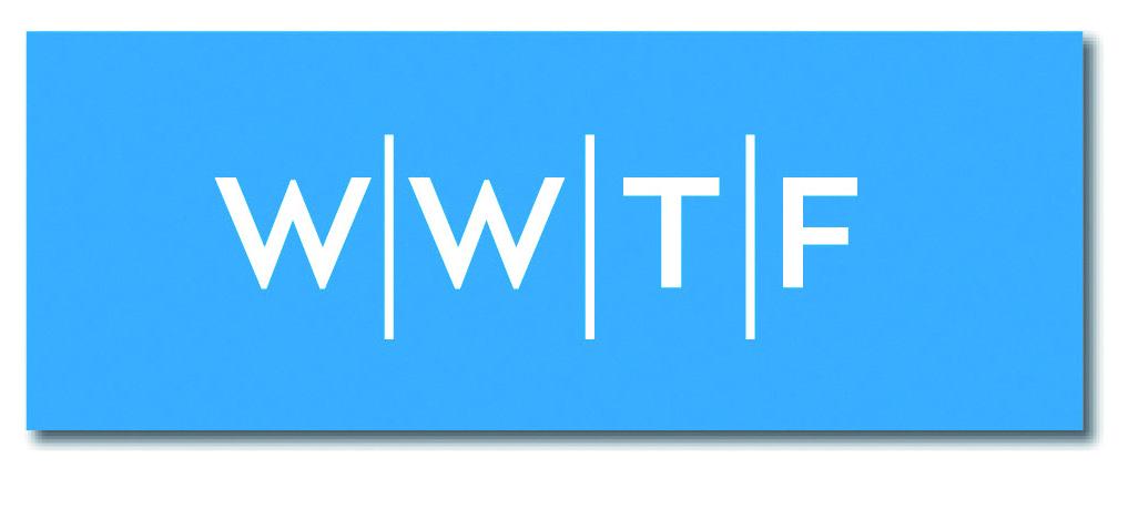 WWTF logo