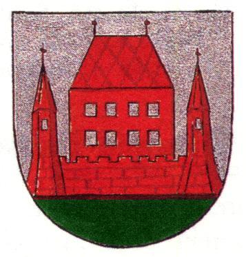 File:Wappen-Obermenzing.png