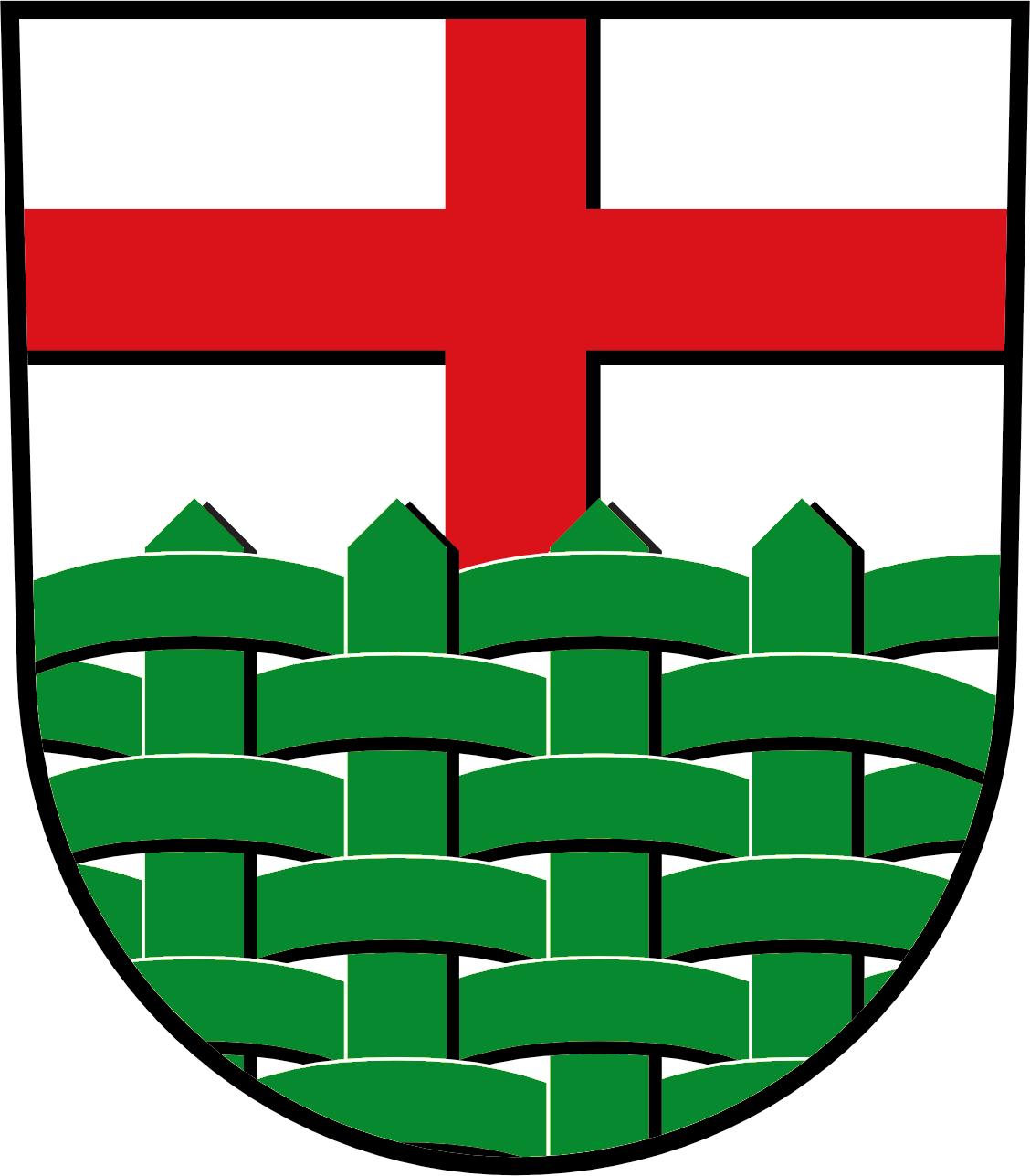 Wendessen