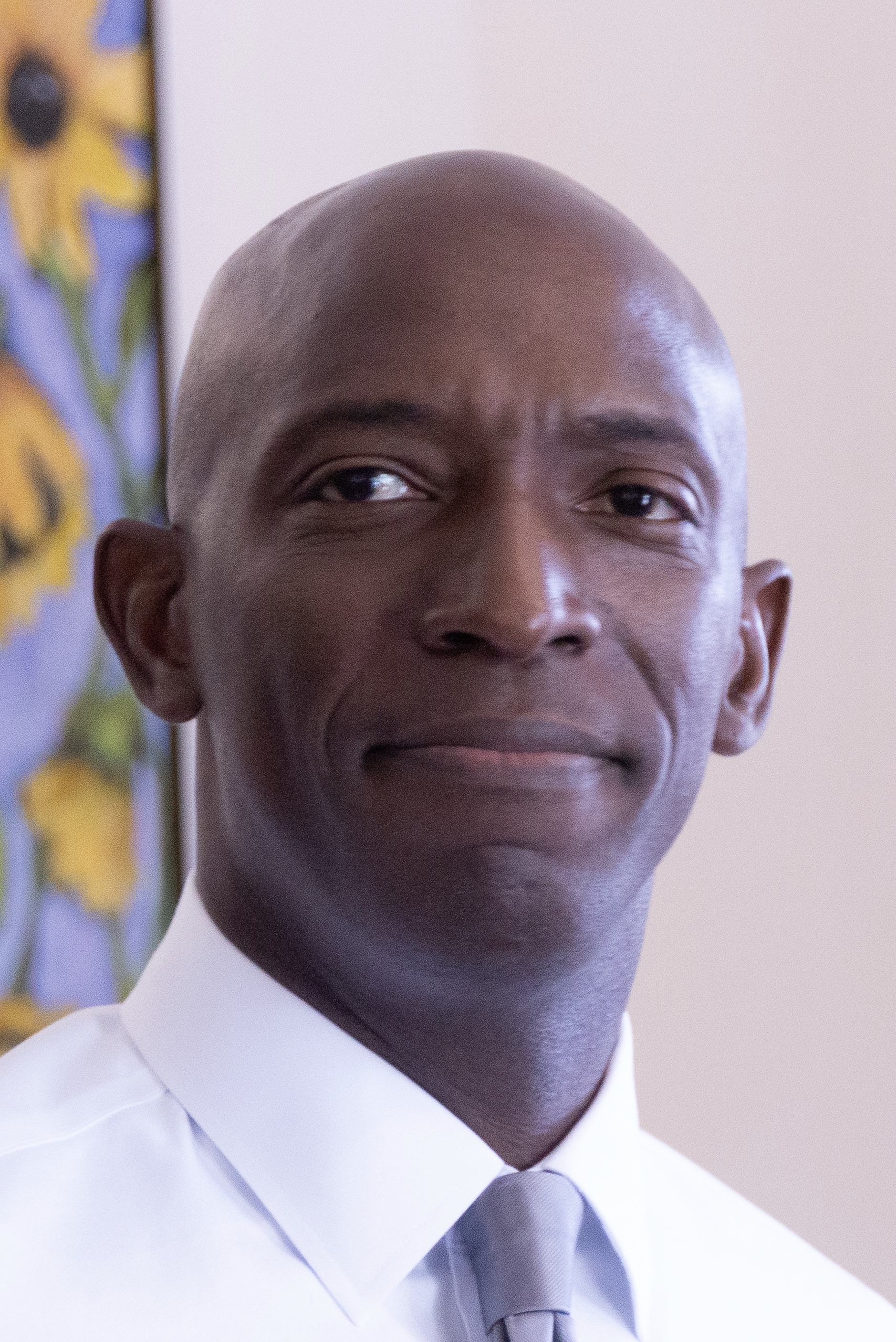 Wayne Messam by Marc Nozell (cropped).jpg
