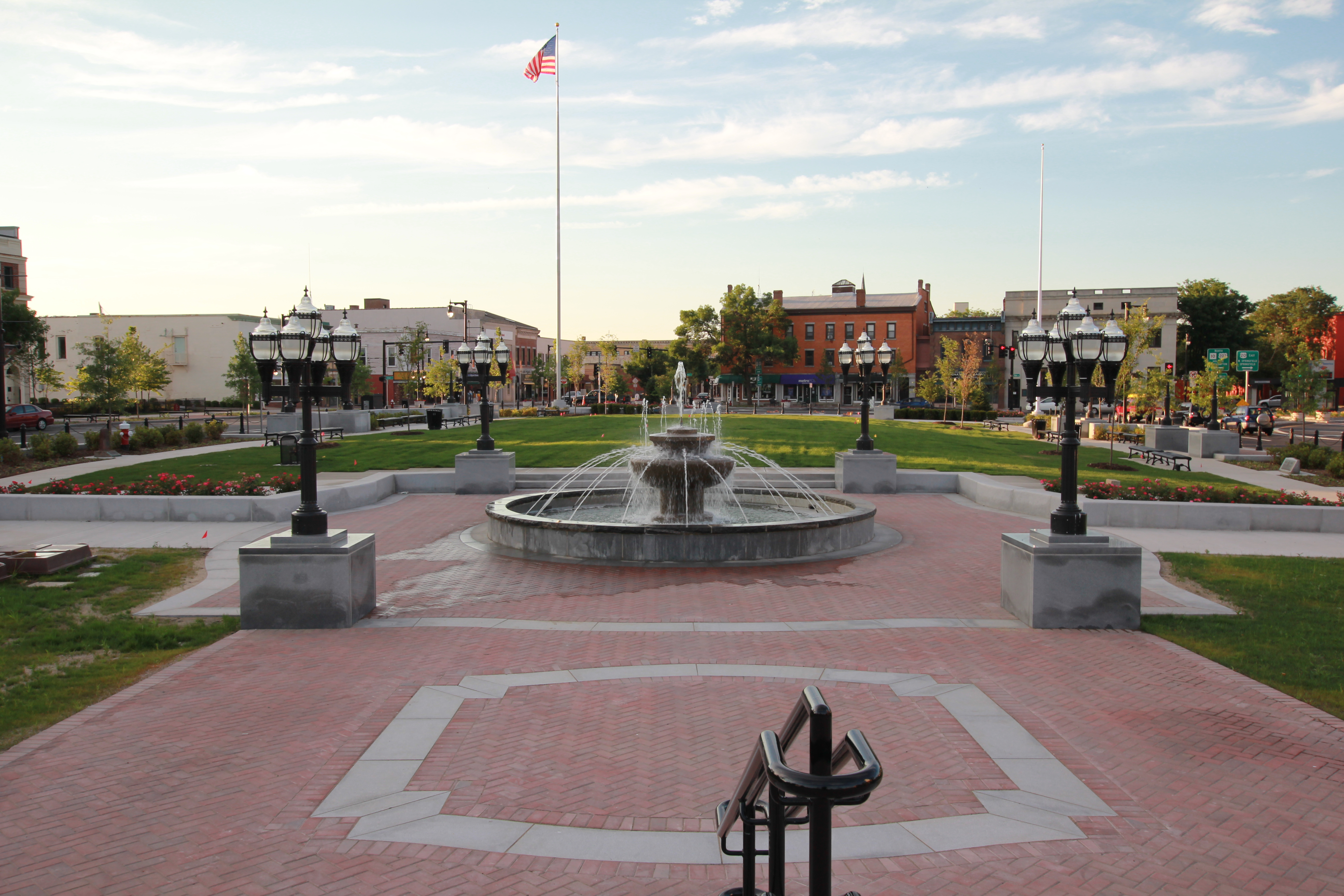 westfield affordable college towns massachusetts