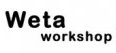 Weta Workshop Logo.jpg
