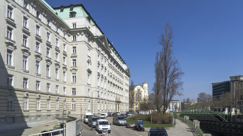 Wien 01 Schallautzerstraße a.jpg