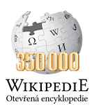 Wikipedia-logo-v2-cs-350k.png