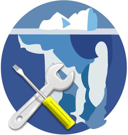 File:Wikisource-maintenance2.png