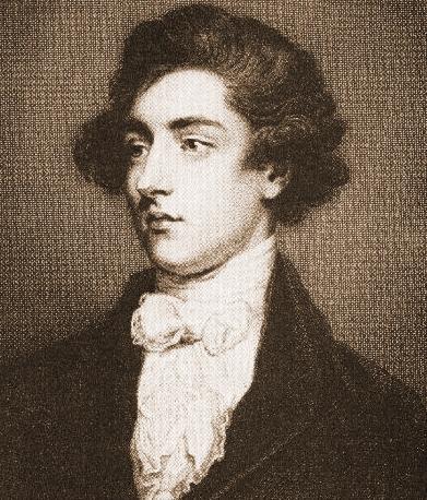William Thomas Beckford Wikiquote