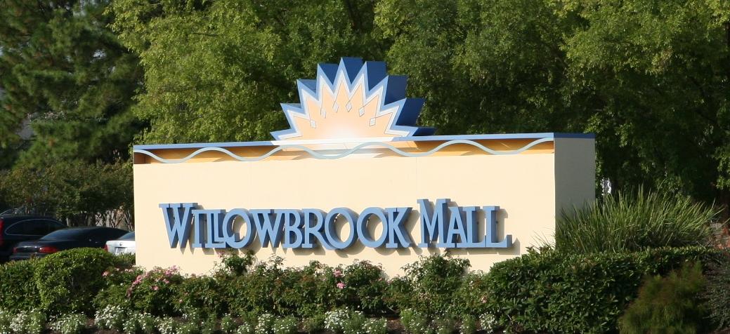 Willowbrook Tx