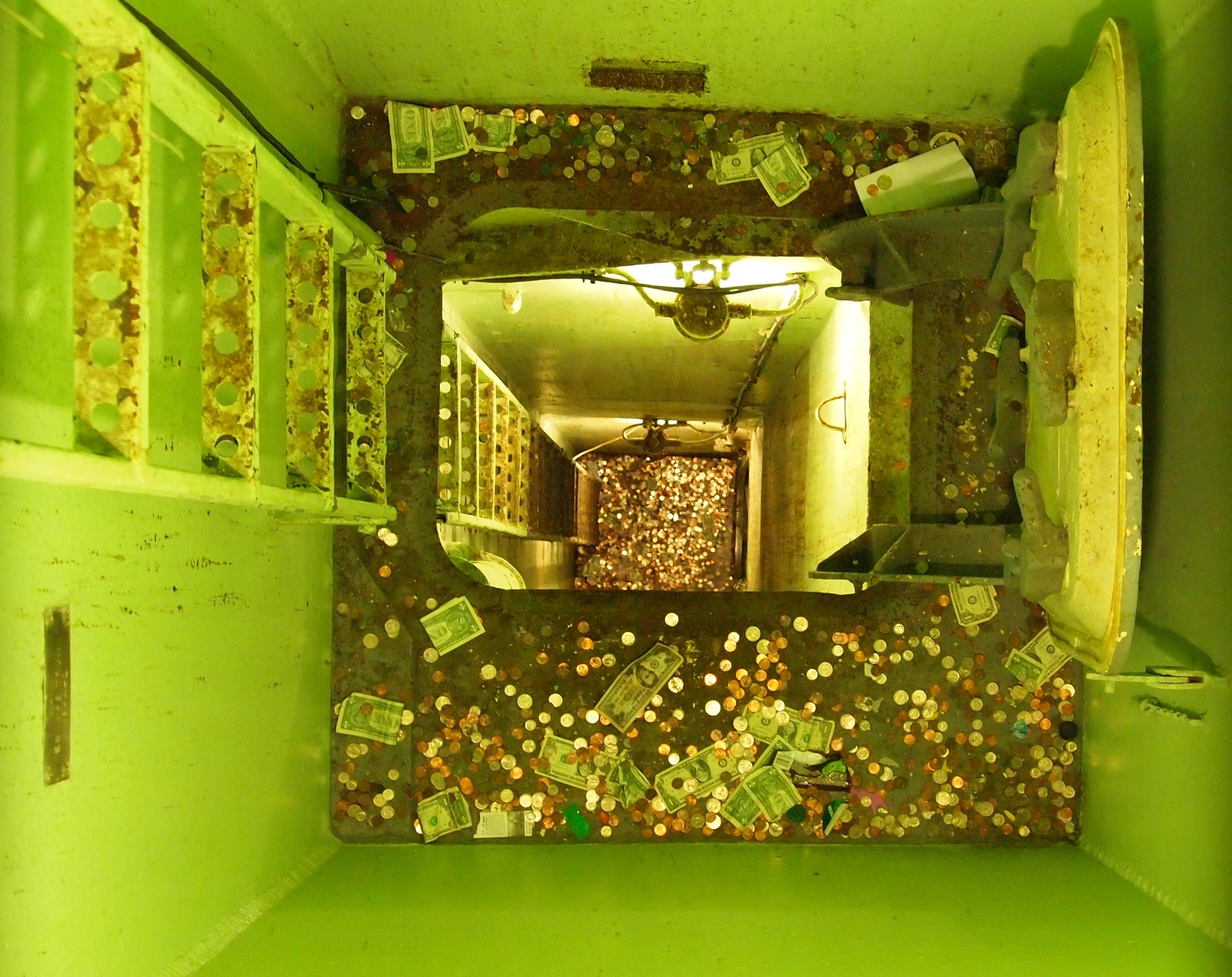 Escape Room Yorktown