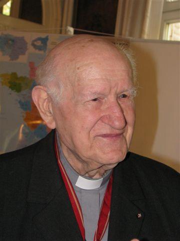 Kiedrowski