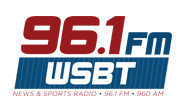 Image of WSBT_(AM)#: http://dbpedia.org/resource/WSBT_(AM)