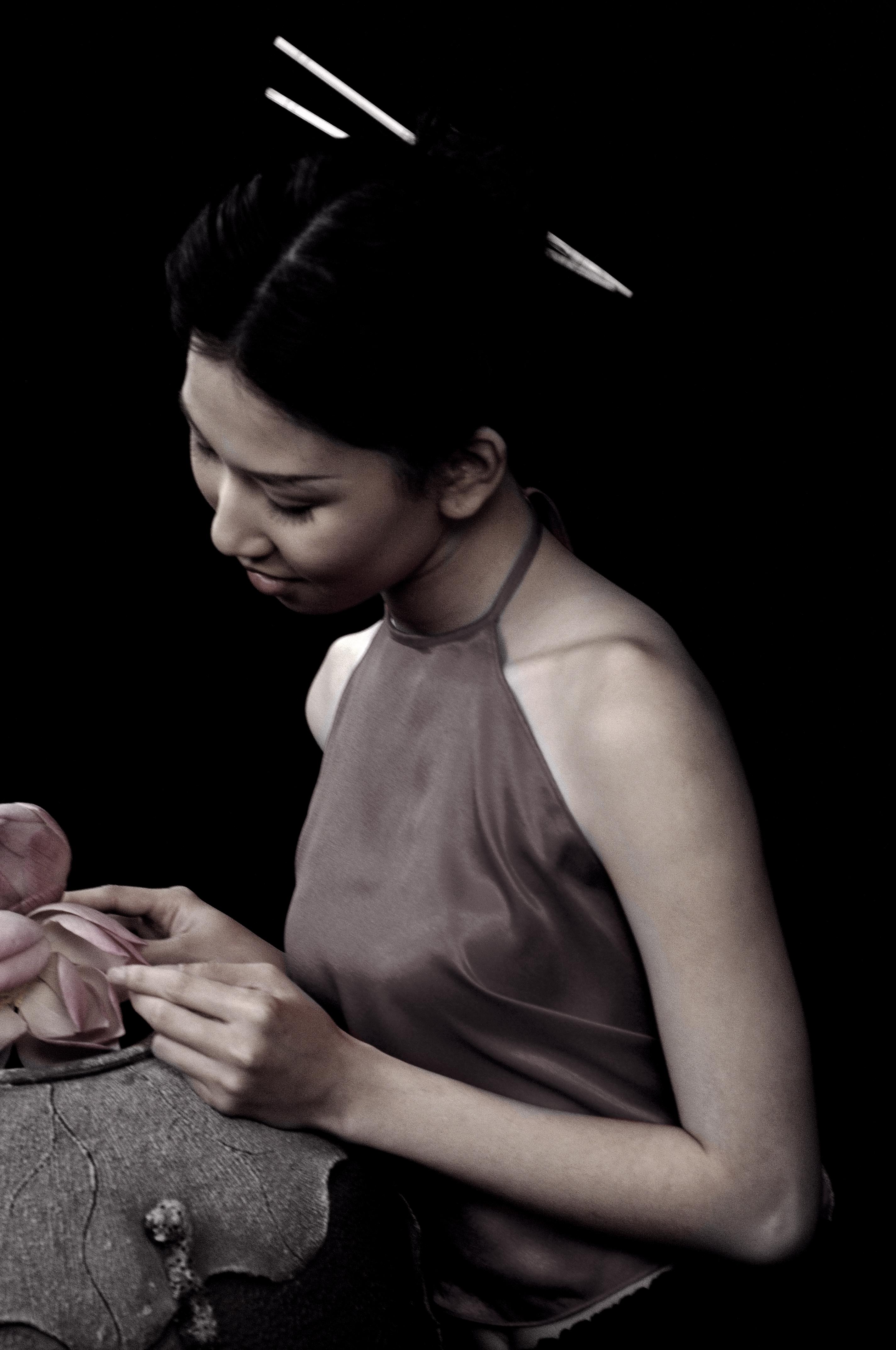 Asian panties org commit