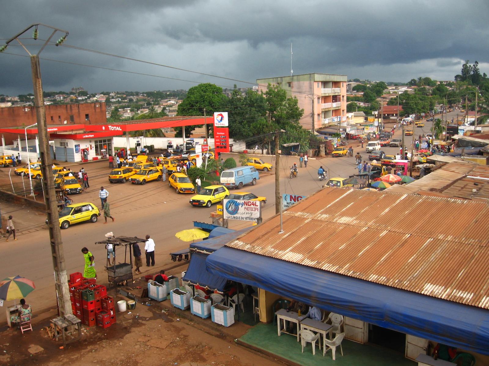 Fichier Yaounde Biyem Assi — Wikipédia