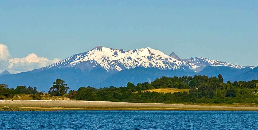 Yate Volcano Wikipedia